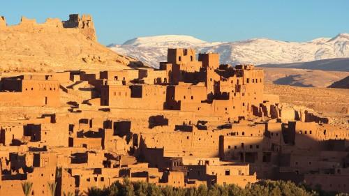 Morocco_01