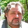 Лындин Олег