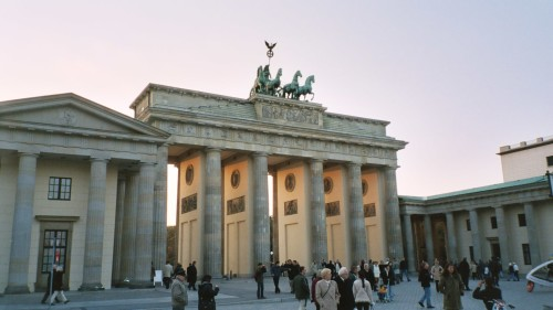 brandenburg-gate-berlin-germany