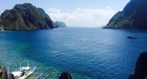 Хорватия и Филиппины