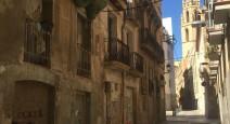 Каталония: Таррагона и Реус