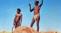 ЮАР, африканская охоты
