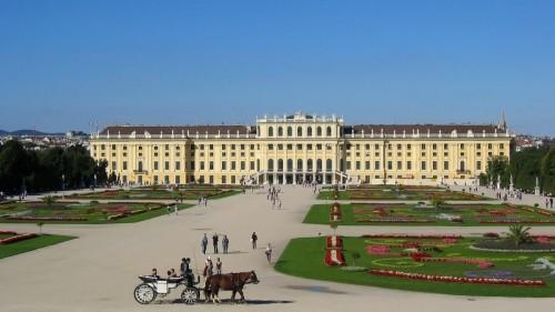 Austria_01