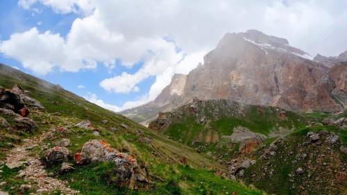 Azerbaijan_01