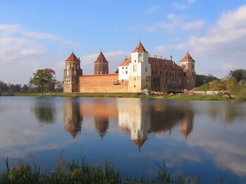 Belarus_02