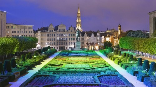 Belgium_00