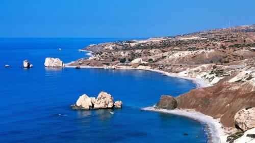 Cyprus_01