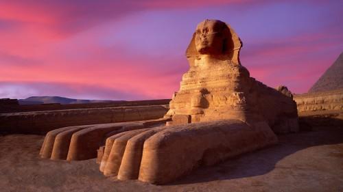 Egypt_01