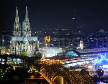 Germany_01