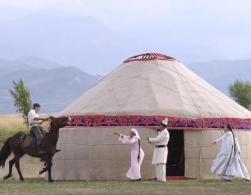 Kyrgyzstan_00
