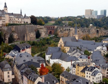 Luxembourg_01