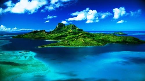 Mauritius_00