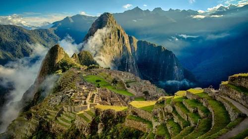 Peru_01