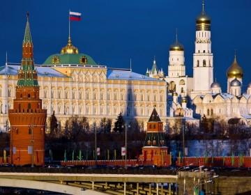 Russia_01