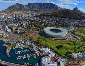 South_Africa_01
