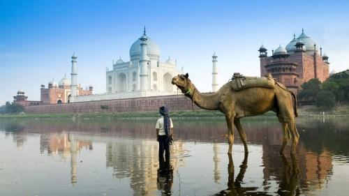 India_00