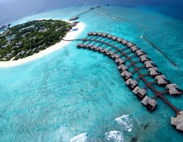 Maldives_00