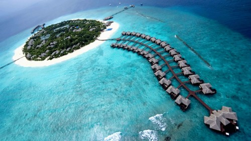 Maldives_00