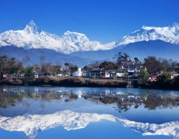 Nepal_00