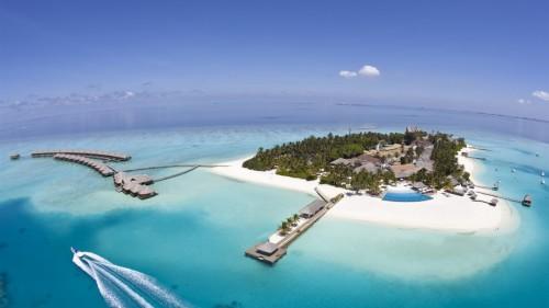 Seychelles_00