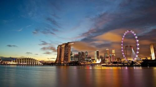 Singapore_00