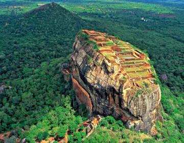 Sri_Lanka_01