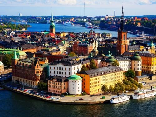 Sweden-15