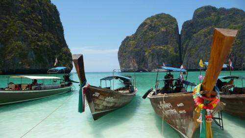 Thailand_00