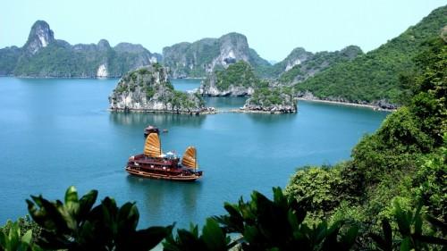 Vietnam_00