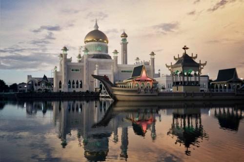 Brunei_01