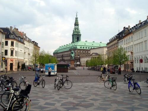 Denmark_05