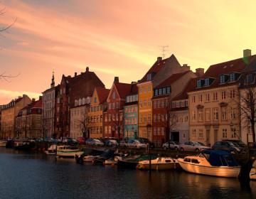 Denmark_13
