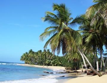 Dominican_Republic_09