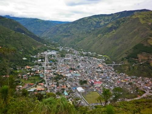 Ecuador_10