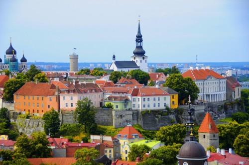 Estonia_02