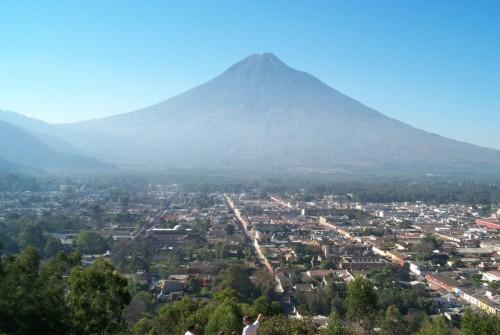 Guatemala_05