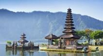 Индонезия.Бали.