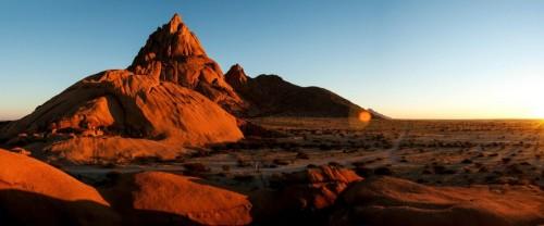 Namibia_11