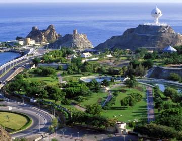 Oman_06