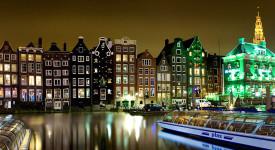 Otzuyv_ob_Amsterdam