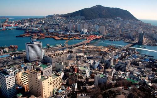 South_Korea_03