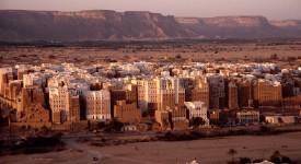 Yemen_01