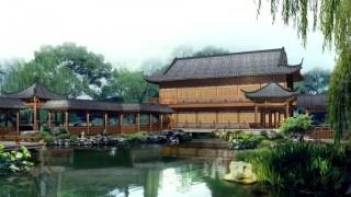 China_13-900x506
