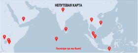 map.jpg (1286×521)
