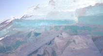 Красоты озера Байкал
