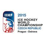 Ice Hockey World Championships1