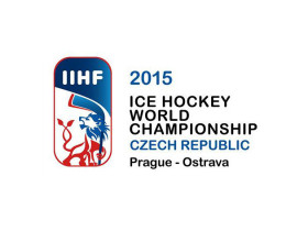 Ice Hockey World Championships1
