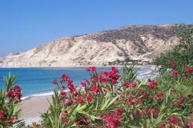 Anfestiriya Cyprus4