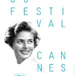 cannes_2015-3
