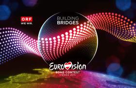 evrovision_2015-2